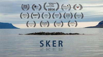 Quatre courts-métrages islandais à voir absolument