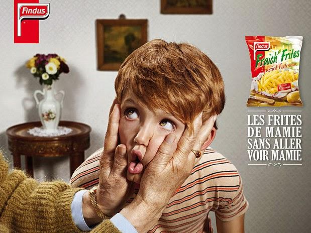 Publicité et consommation