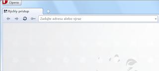Opera_rozbalovaci_zoznam