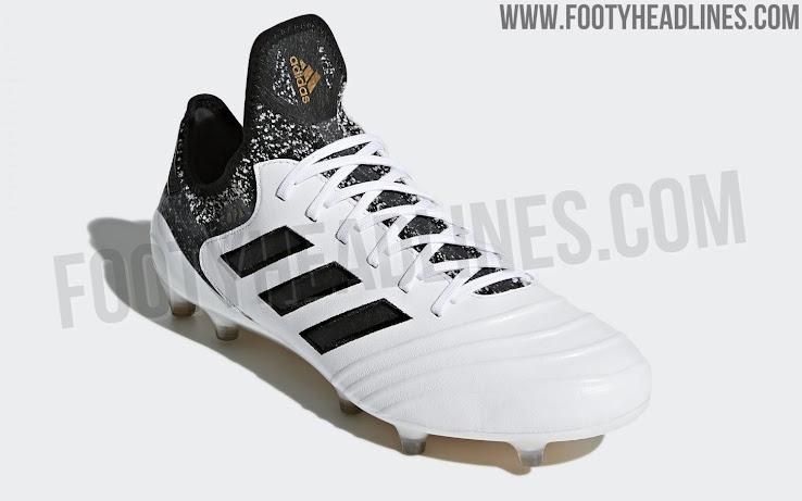 skystalker pack predator 18 cleats adidas us soccer