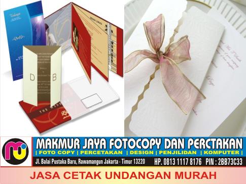 http://fotocopypercetakanjakarta.blogspot.com/2015/02/cetak-undangan_9.html