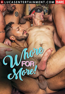 http://www.adonisent.com/store/store.php/products/whore-for-more-