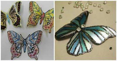 mariposas-moviles