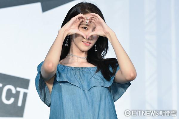 潤娥中文強到讓人跪了! 30分流利對答所有問題
