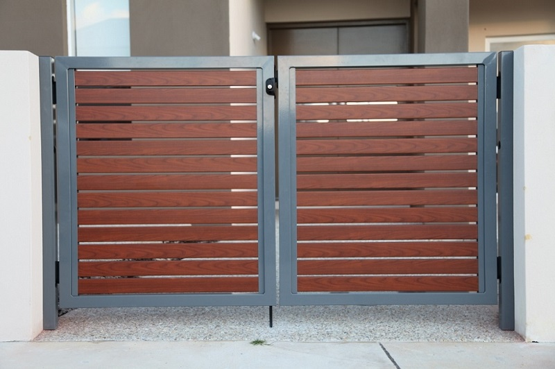 colorbond-fencing-for-home