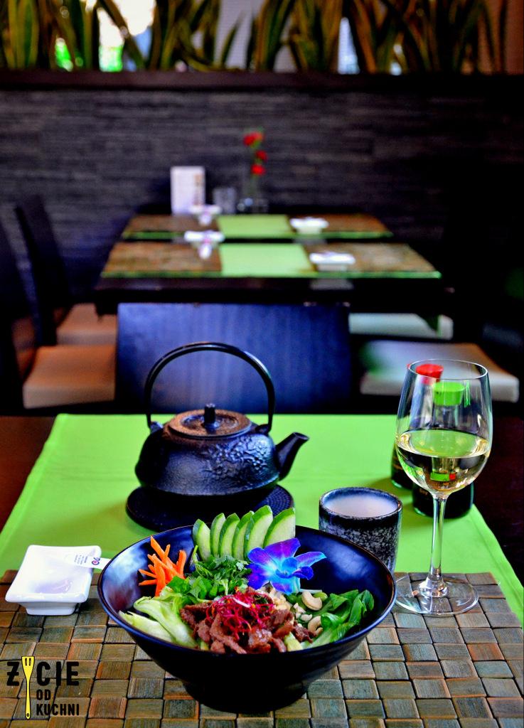 bun bo nam bo, edo, edo restauracja, edo sushi, edo fusion, kuchnia wietnamska, gdzie zjesc w krakowie, kuchnia azjatycka, restauracja azjatycka w krakowie