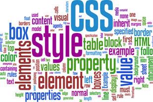 Membuat Gambar Berputar Dengan CSS (CSS HOVER)