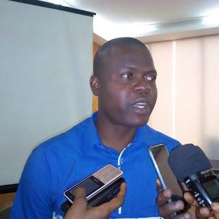 indique Monsieur Pierre Lamah président de la commission Nationale OHADA