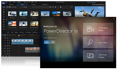 http://www.aluth.com/2014/05/Video-Editing-power-Director.html