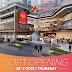 柔佛新山在3 月28 日迎来全柔佛新山最优质的购物商场——富力广场的开门试营业!