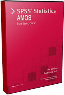 New: IBM SPSS Amos 21 Full Crack | Free Download Software | IT