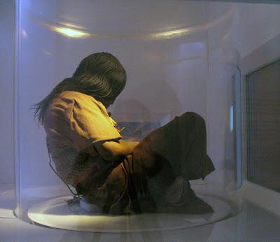 Garota+inca+de+500+anos++4 - Garota Inca encontrada congelada há 500 anos