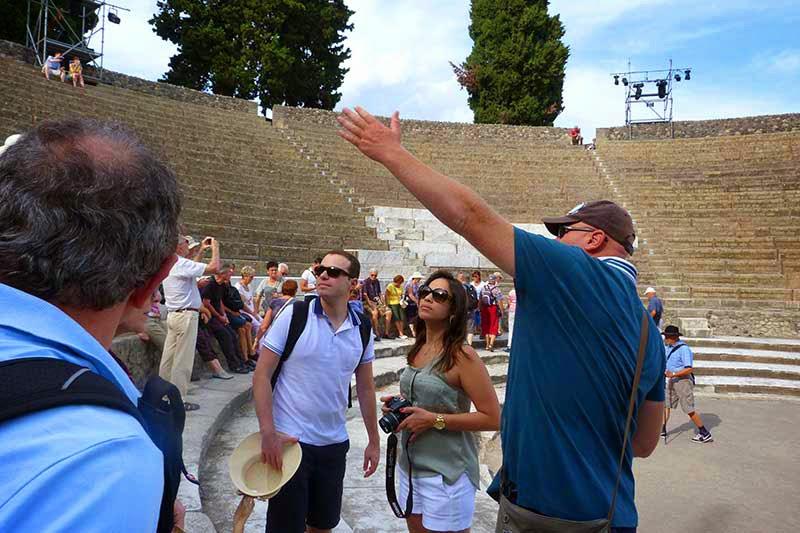 P1020836 - Visitar Pompéia com guia em português