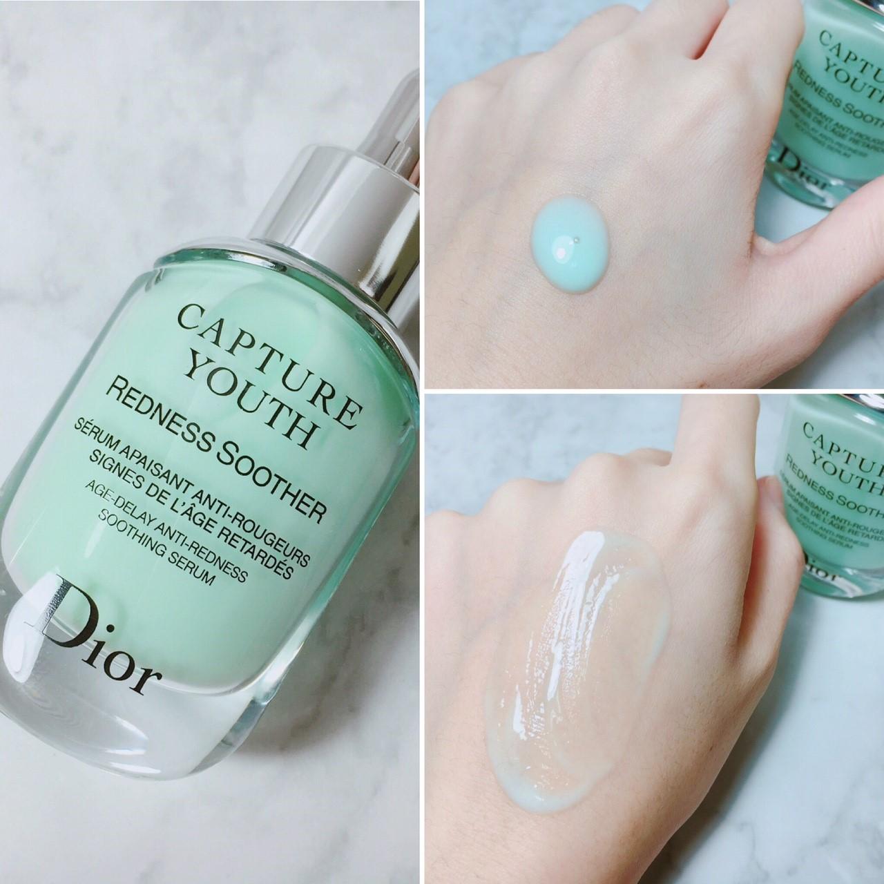 ผลการค้นหารูปภาพสำหรับ Dior Capture Youth Plump Filler Age-Delay Plumping Serum 30 ml.