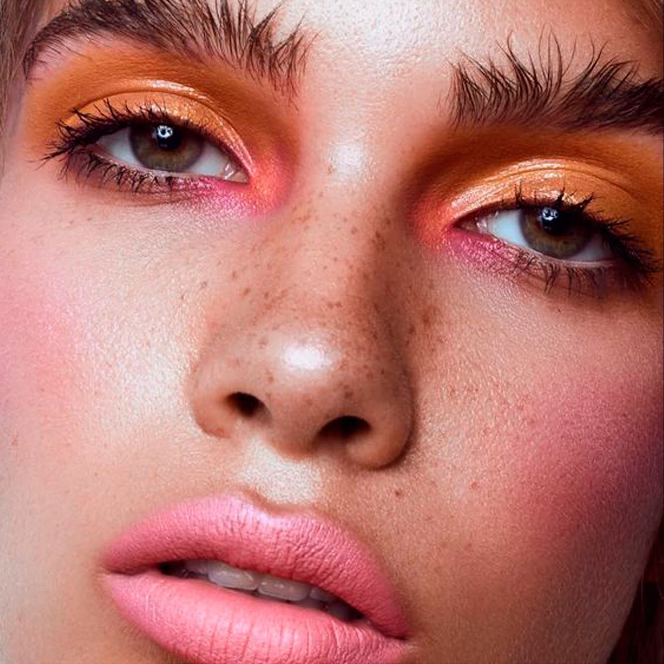 Dive into America´s new favorite beauty trend