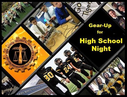 http://www.eventbrite.com/e/gear-up-for-high-school-information-night-registration-25710155768?aff=WEBSITE