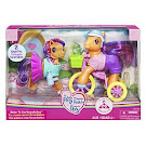 MLP Scootaloo Accessory Playsets Ride