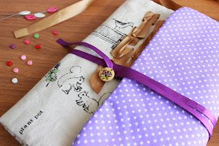 Яна SunRay, текстильный комплект для рукодельницы, шитье, настроение своими руками,  подарок для девушки,  текстильный блокнот,  мягкий блокнот, блокнот рукодельный,  принцесса,  пенал для крючков, органайзер для спиц крючков. лен,  блокнот,