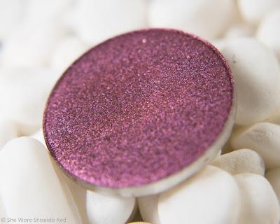 Nabla Cosmetics - Mermaid Collection - Juno Moon
