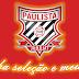 Thiago Batista - A minha seleção e o meu jogo inesquecível do Paulista