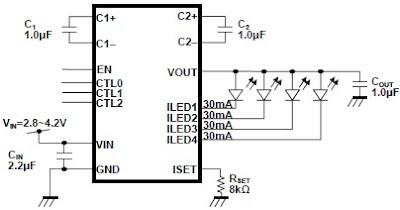 wiring free: April 2013