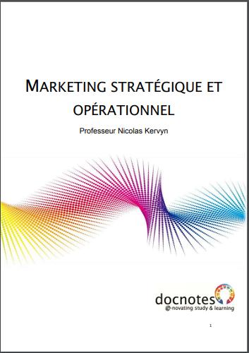 Livre Le Grand Livre du Marketing digital PDF Telecharger Gratuit