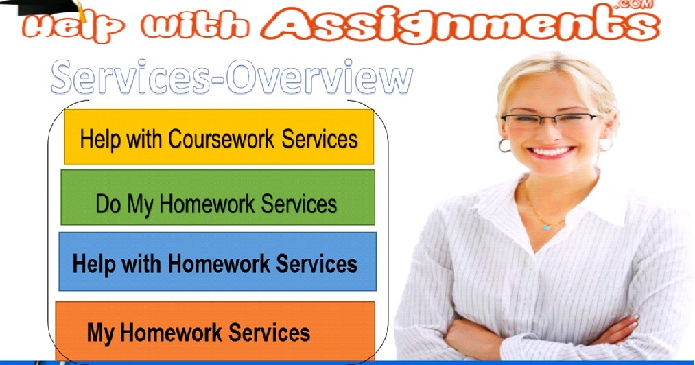 coursework service Hire a coursework writing service to complete everything you need on time we have experts who can handle your assignment professionally on-time delivery.