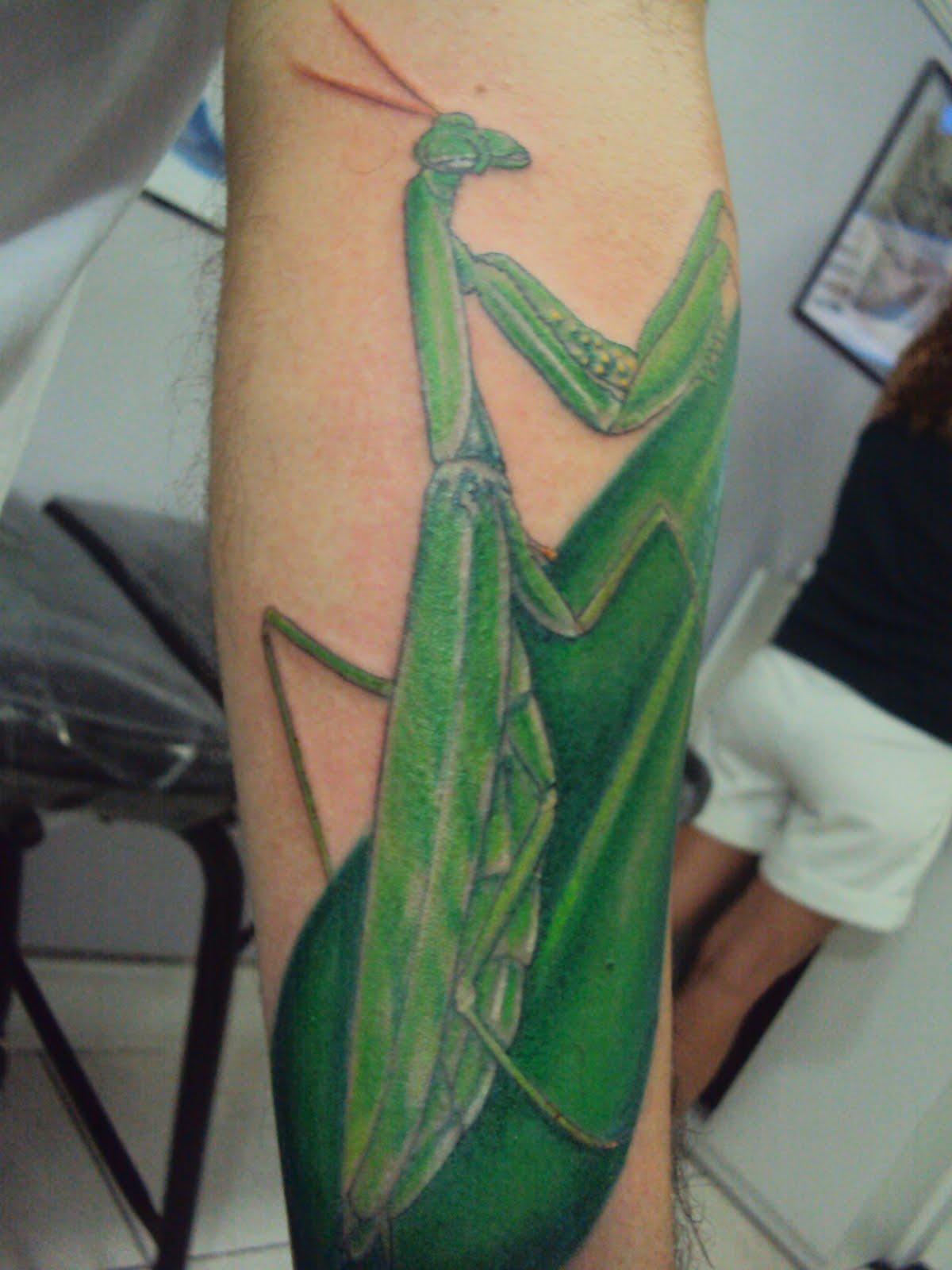 Art Sapiens Tattoo Studio Recife