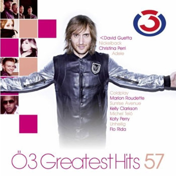 O3GreatestHitsVol57 Download   O3 Greatest Hits Vol.57 (2012)