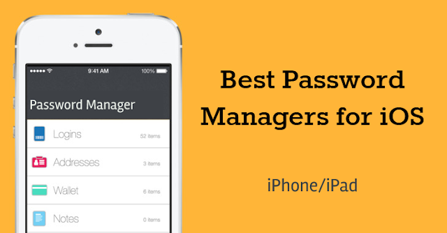 best-Password-Manager-for-ios-iphone