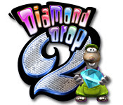 Diamond Drop 2 Free Download