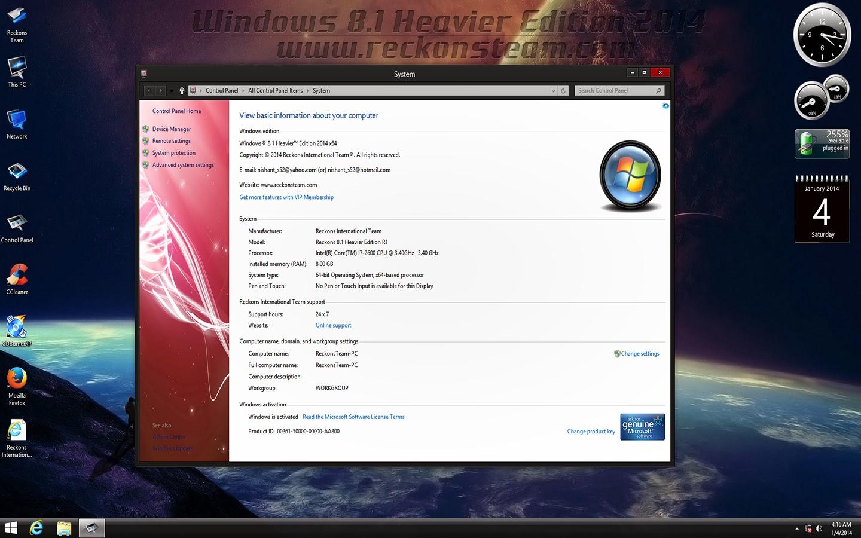 Warez planet: windows 81enterprise rtm x86 download mega, windows.