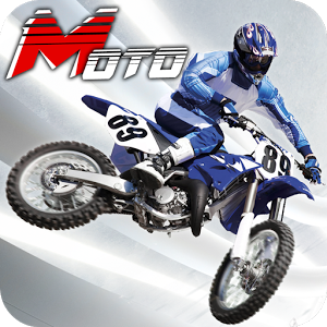 Moto Delight APK 1.03 for Android