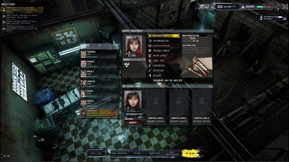 phantom-doctrine-pc-screenshot-www.deca-games.com-3