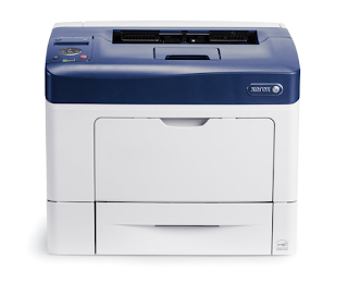 Xerox Phaser 3610/N Drivers Download