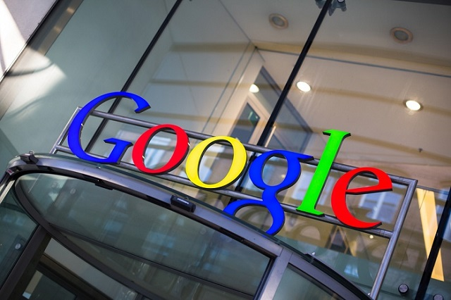 Survey Google in India