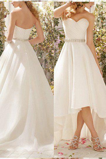 wedding dress promshopau
