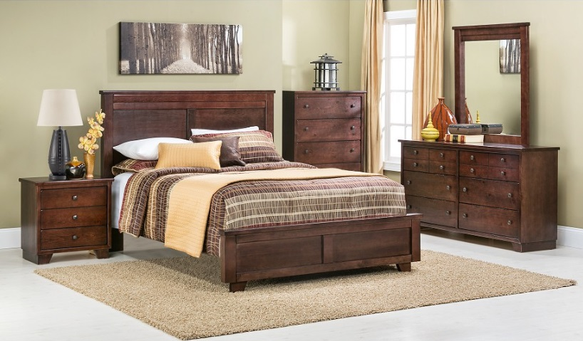 Slumberland Furniture Store Osage Beach Mo Our Memorial Weekend Sale Is Happening Now