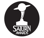 43rd Annual SATURN AWARDS