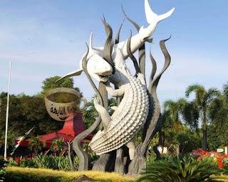 السياحة في اندونيسيا بونشاك الجبل الاخضر بالصور للعوائل والشباب والمسافرون العرب 2018, نقدم في جبنا التايهة دليل السياحه في اندونيسيا, تكلفة السياحة في أندونيسيا,السياحه في اندونيسيا جزيره بالي لقضاء شهر العسل, افضل الاماكن السياحية في اندونيسيا للعوائل, السياحة في اندونسيا جاكرتا للعائلات والأطفال, السياحة في سورابايا, السياحة في اندونيسيا باندونج للعائلات والاطفال, السياحة في جزيره سومطرة بأندونيسيا للعوائل, السياحة في اندونيسيا المسافرون العرب, السياحة في مدينة يوجيا كرتا في اندونيسيا للشباب, السياحة في جزيره لومبوك, السياحة في جزر الملوك في أندونيسيا,السياحة في اندونيسيا بونشاك,السياحة في اندونيسيا المسافرون العرب,السياحة في اندونيسيا بالصور,السياحة في اندونيسيا جزيرة بالي,دليل السياحة في اندونيسيا,السياحة في اندونيسيا,افضل الاماكن السياحية في اندونيسيا للعوائل,تكلفة السياحة في اندونيسيا,   تجولنا بصحبتكم في جزيرة بالي في أندونيسيا, وقمنا بعمل جولة سياحية في جزيرة الملوك وجزيرة سومطرة, باندونج, سورابايا, سورابايا, جاكارتا, ولمبوك, بما يناسب سياحة العوائل وأماكن المغامرة للشباب, وراعينا في جولتنا تكلفة السياحة في اندونيسيا بحيث تضمنت الجولة أماكن رخيصة وأماكن مرتفعة الأسعار بما يناسب جميع مستويات السياح العرب,Tourism,Indonesia,punchak,Green Mountain,Arabtravelers,youth,children