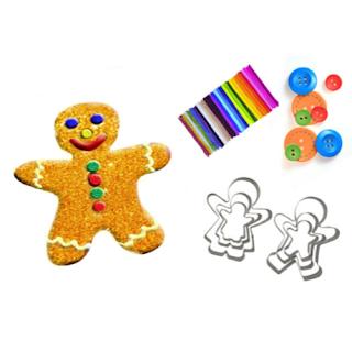 GINGERBREAD SLIME: 2 ingredients & so many fun ways to PLAY! Ooey-gooey kid fun! #slimerecipe #slime #slimeforkids #howtomakeslime #gingerbreadslime #gingerbreadslimerecipe #christmasslime #christmasslimediy #christmasslimerecipe
