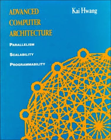Cs9212 Data Structures And Algorithms Pdf