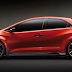 Review Automotive New Honda Civic Type R Has a Top Speed of 167 MPH