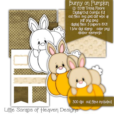 https://www.littlescrapsofheavendesigns.com/pages/free-file.htm