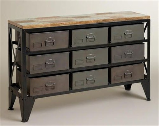 office storage cabinets with bins