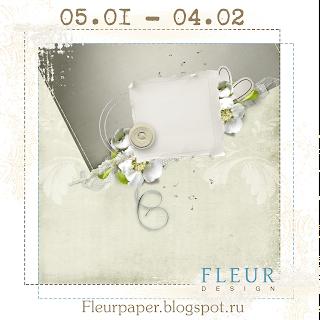 http://fleurpaper.blogspot.ru/2017/01/23.html