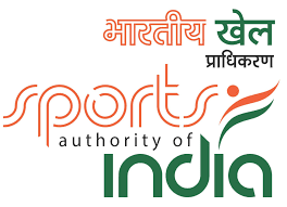 Sports Authority of India (SAI) Recruitment 2018