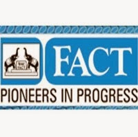 FACT-Apprentices
