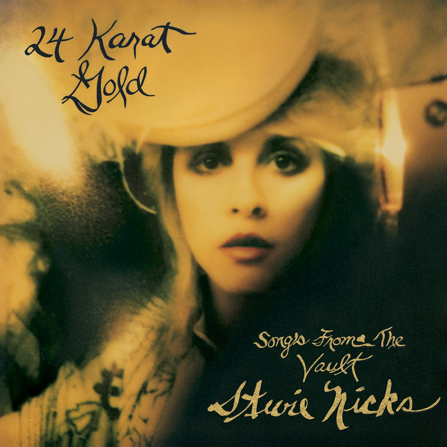 Curtain call the hits deluxe version itunes plus m4a album - Stevie Nicks To Honor Prince During Upcoming Us Tour