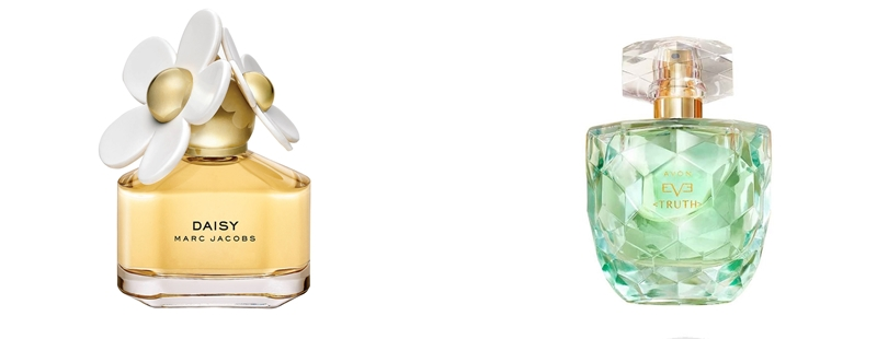 Marc-Jacobs-Daisy-Perfume-Dupe